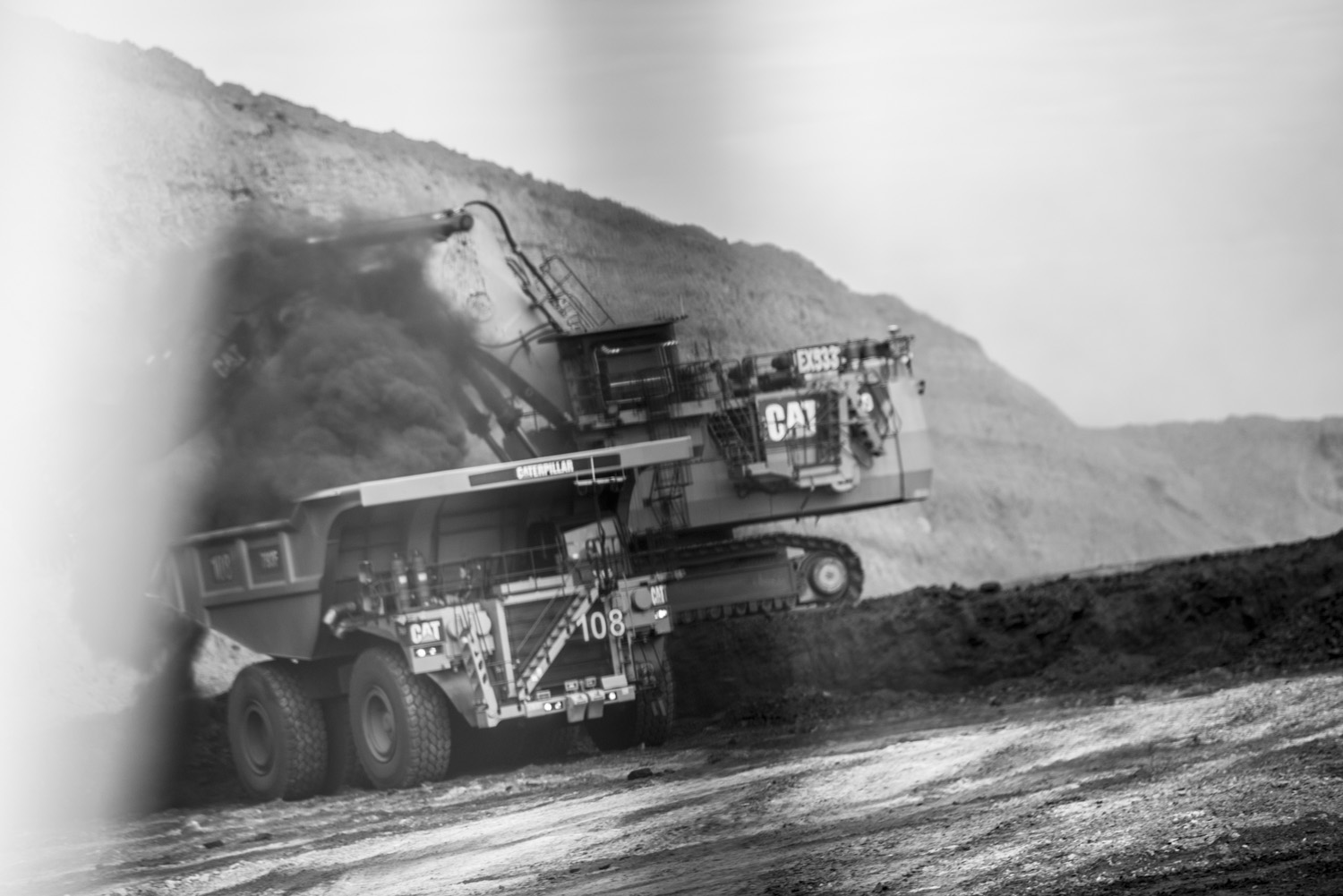image of AARONTAIT COPYRIGHTED 2014 1232